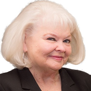 Sue Davis Listings & Information
